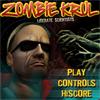 Zombie Krul