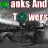 Czołgi i wieże