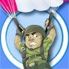 Inwazja spadochroniarzy